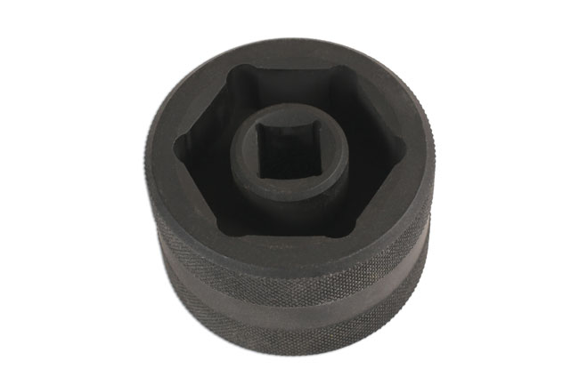 LASER TOOLS 6357 REAR WHEEL SOCKET FOR SOME DUCATI TRIUMPH 41mm 46mm