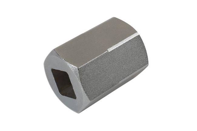 Ball Joint Socket - for Audi