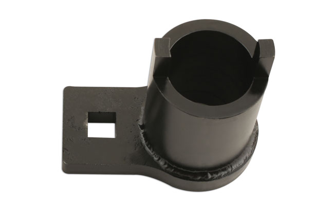 Camshaft Holding Tool
