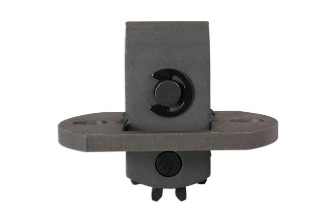 "Crankshaft Rotator 1/2""D"