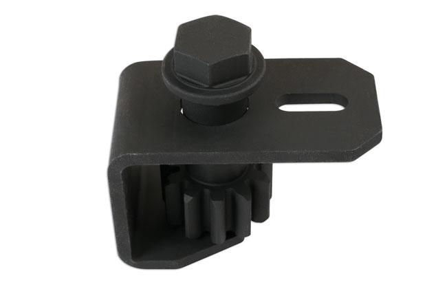 Crankshaft Rotator 24mm