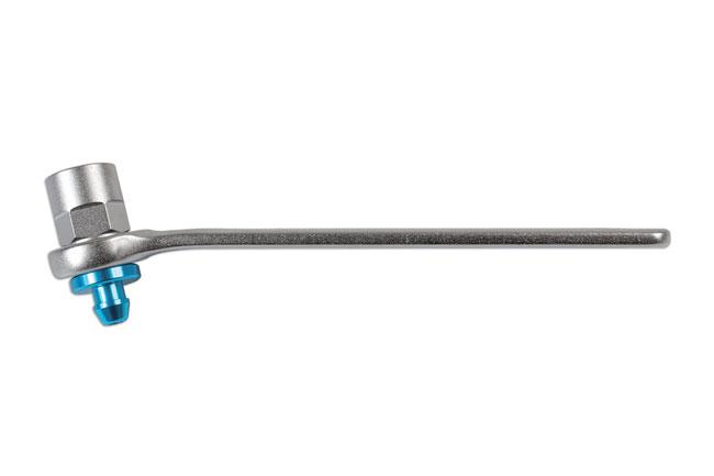 Brake Bleeder Wrench 8mm
