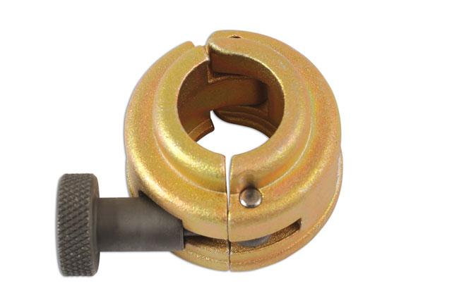 Fuel Line Tool - for MINI Cooper