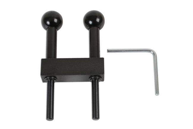 Cambelt Tool Kit - for VAG Petrol FSI 1.4, 1.6