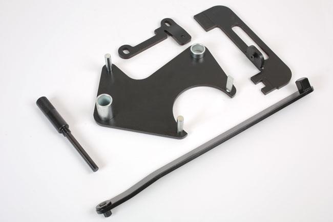 6563 Cambelt Tool Kit - for Renault, Dacia, Nissan Petrol