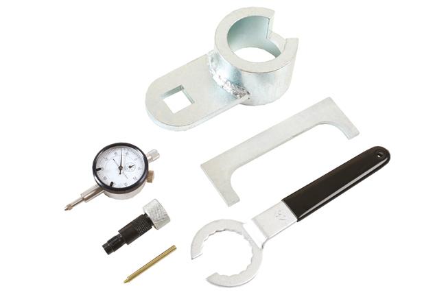 6566 Cambelt Tool Kit - for VAG, Volvo 2.5 TDI, SDI