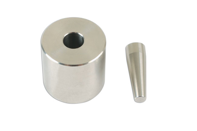 Injector Nozzle Restorer - for Mercedes-Benz