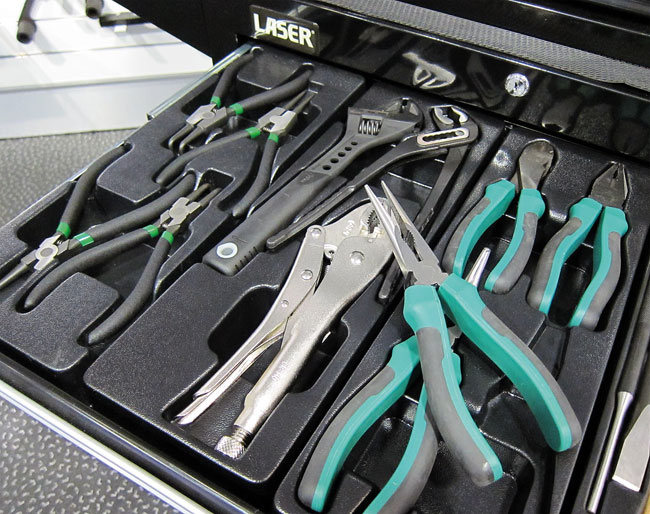 ~/items/xlarge/InSitu1 image of Laser Tools | 6594 | Plier Kit 4 pc