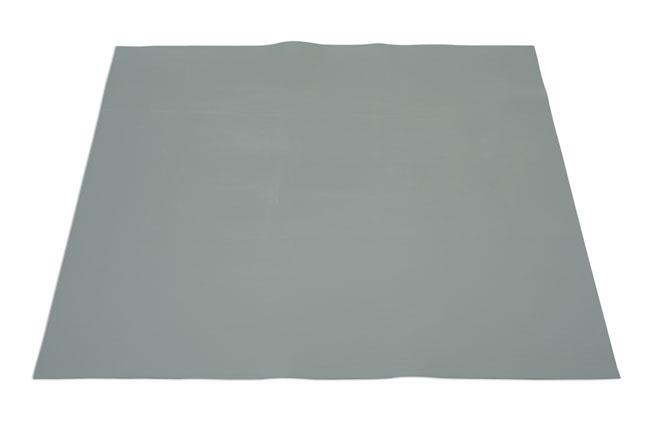 High Voltage Floor Matting - 1 Metre