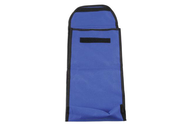 Glove Storage Bag