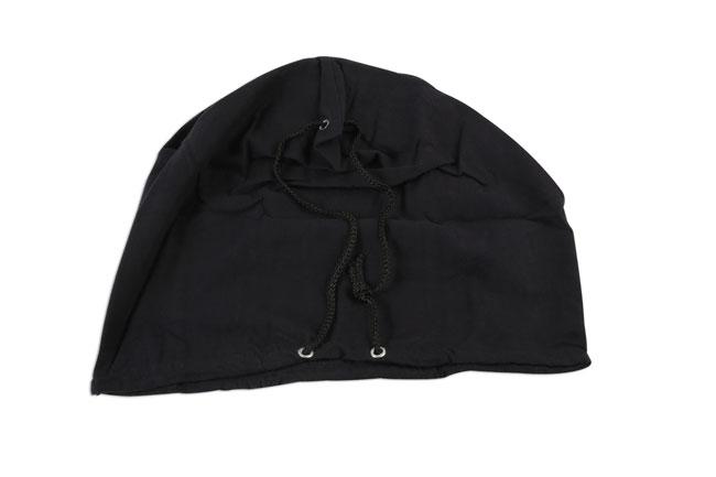 Protective Face Shield Bag