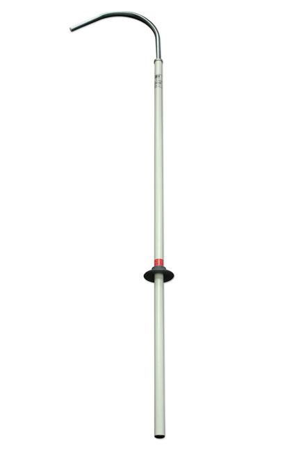Insulated Rescue Pole