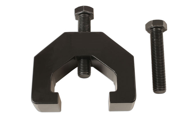 Steering Drop Arm Puller - for Land Rover 57.5mm Spread