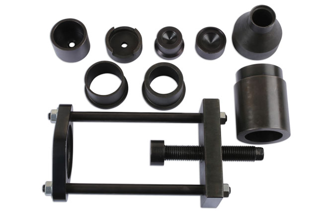 Ball Joint Extractor/Installer - for Vauxhall, Renault