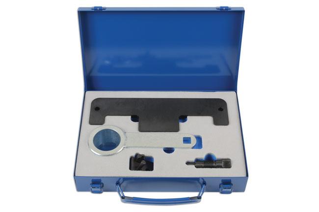 Timing Tool Kit - for VAG, Porsche