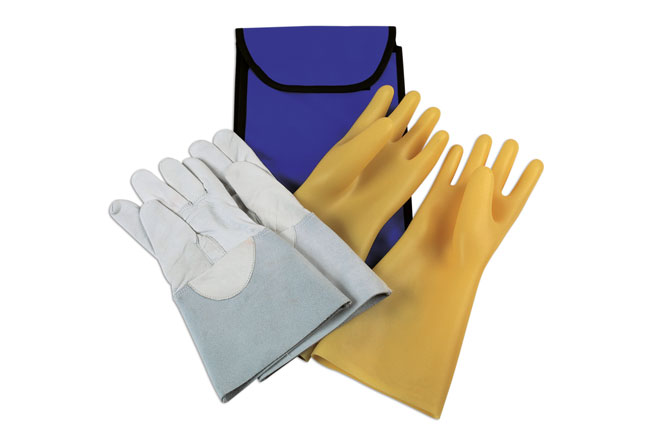 ~/items/xlarge/ image of Laser Tools | 6705 | Insulated Gloves Pack - Large