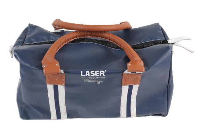 6708 Laser Tools Racing Sports Bag