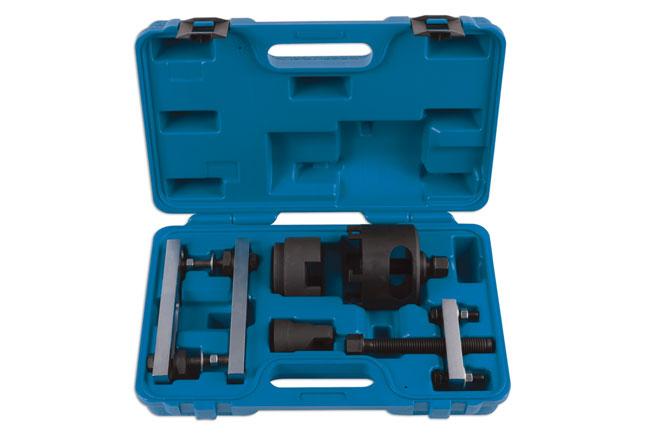 DSG Clutch Removal Kit - for VAG