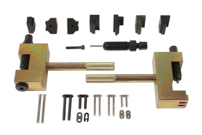 Timing Chain Splitting/Fitting Tool Kit