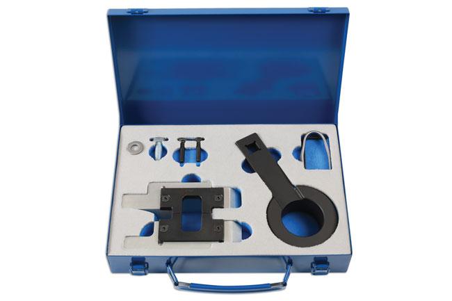 Engine Timing Kit - for Vauxhall/Opel 1.6 SIDI Petrol