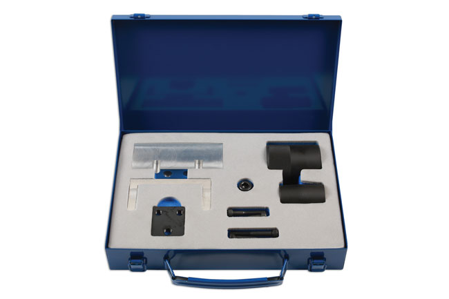 6827 Engine Service Kit - for Volvo, Ford 2.5 Petrol