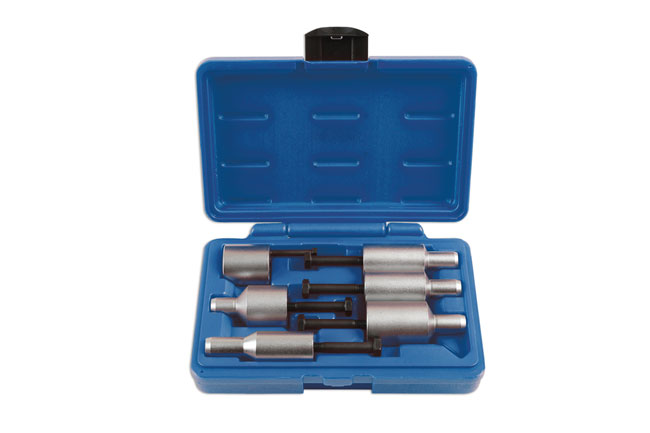 SAC Mandrel Kit - for BMW