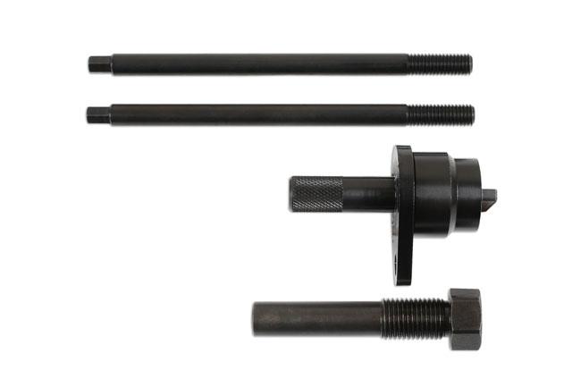 Engine Locking Kit - for VAG 1.2 TSI, TFSI Petrol