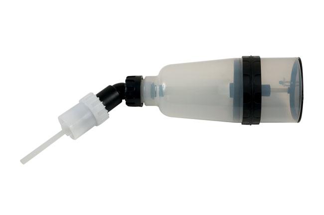 Filling Funnel for AdBlue® - Angled