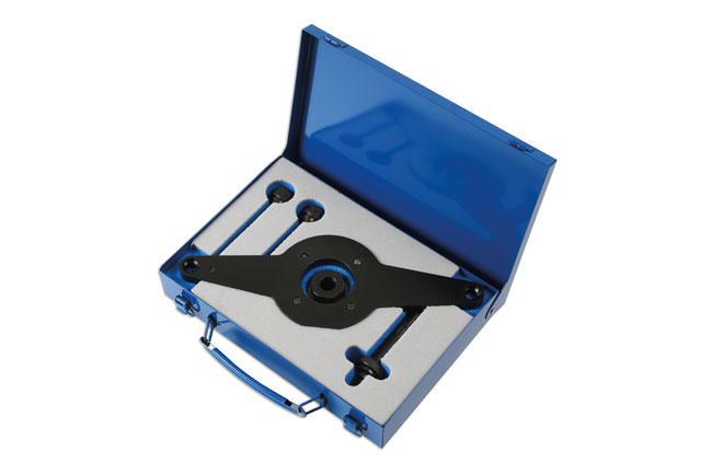 ~/items/xlarge/Left image of Laser Tools | 6951 | Vibration Damper Holding Tool - 1.8/2.0 TFSi/TSi VAG