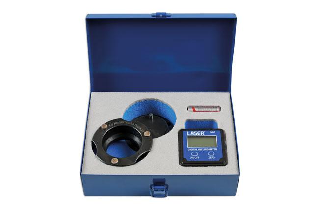 Timing Chain Wear Kit VAG 1.4 Petrol