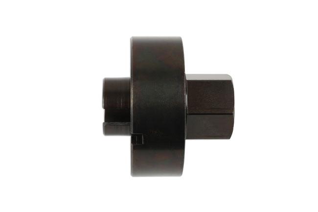 ABS Rotor Nut Socket - for Jaguar