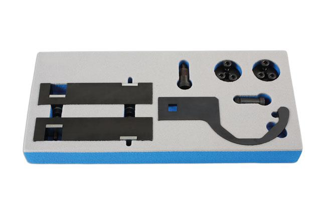 Engine Locking Kit - for JLR 5.0L