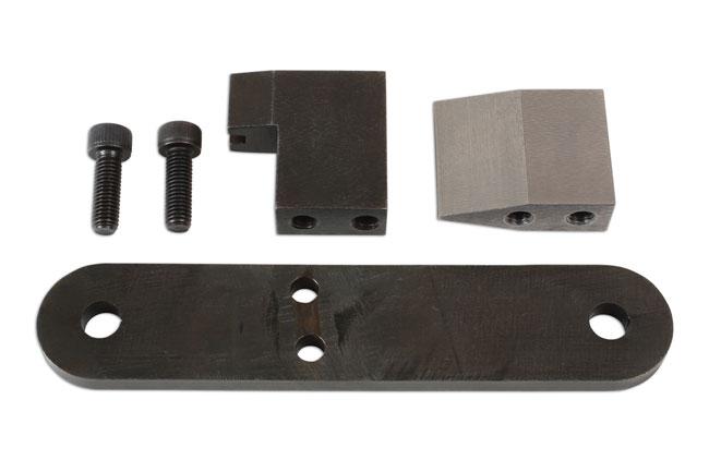 Flywheel Locking Tool Set  - for JLR