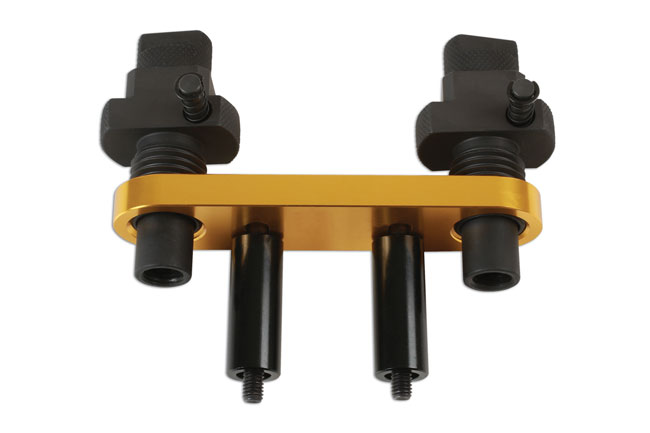 Fuel Injector Installer/Remover - for BMW N55