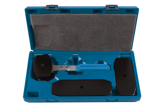 Brake Piston Spreader Set