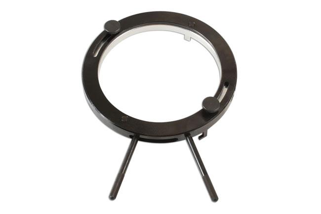 SAC Adjustment Ring Setting Tool - for BMW