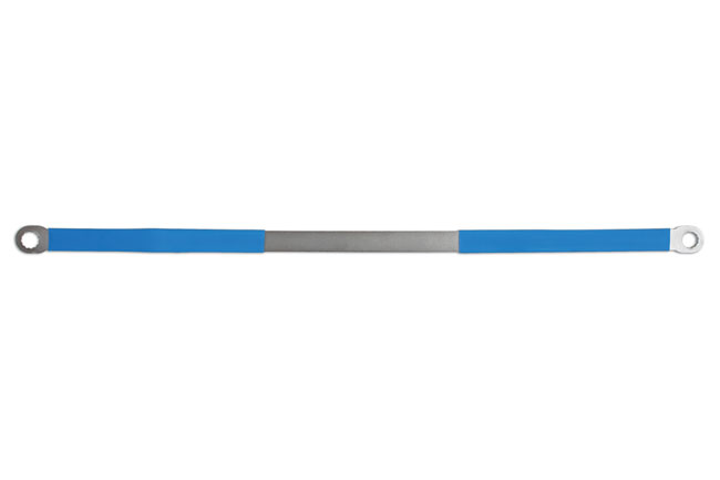 Wing Screw Wrench - for Ford