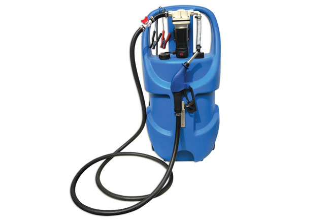 ~/items/xlarge/ image of Laser Tools | 7115 | AdBlue®  Transport Tank 75L 12V