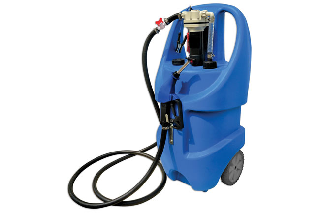 ~/items/xlarge/Angled image of Laser Tools | 7115 | AdBlue®  Transport Tank 75L 12V