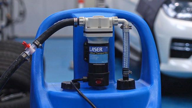 ~/items/xlarge/insitu002 image of Laser Tools | 7115 | AdBlue®  Transport Tank 75L 12V
