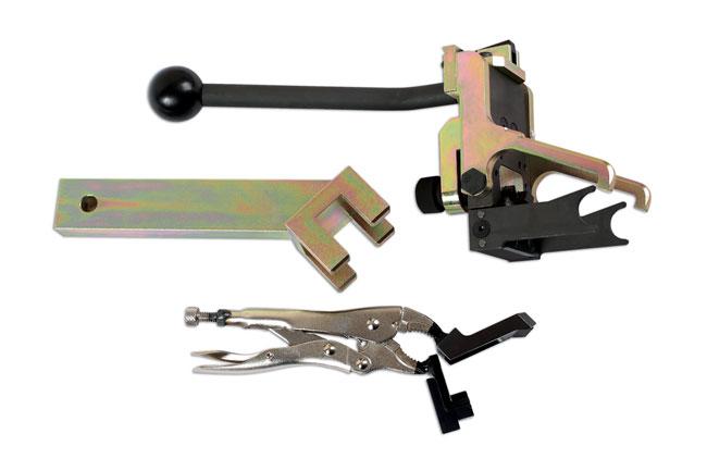 Intermediate Lever Remover/Installer Kit