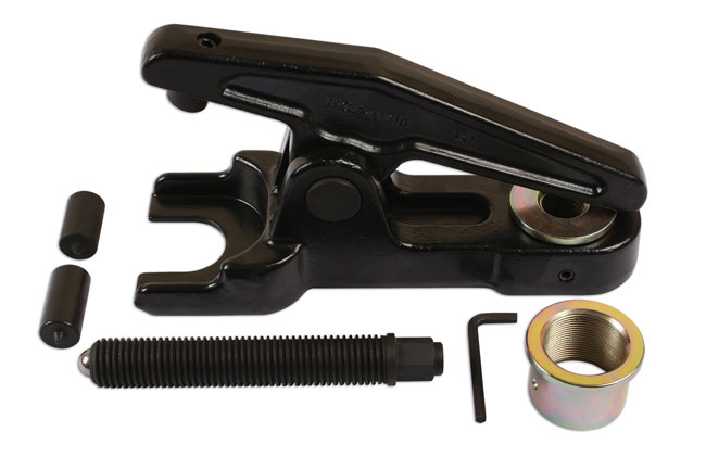 Ball Joint Remover 39mm - for HGV
