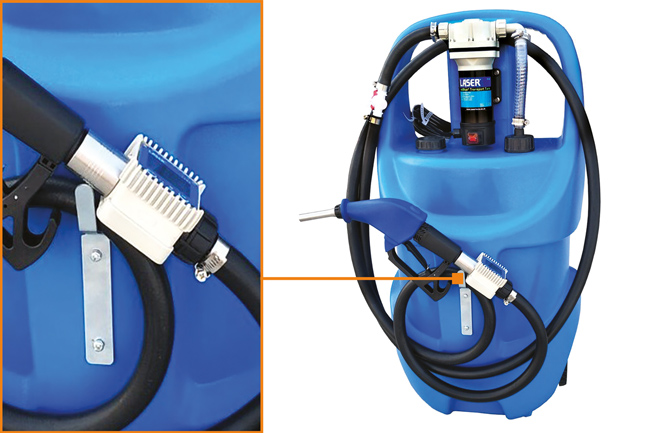 ~/items/xlarge/Insitu image of Laser Tools | 7143 | Flow Meter for  AdBlue®