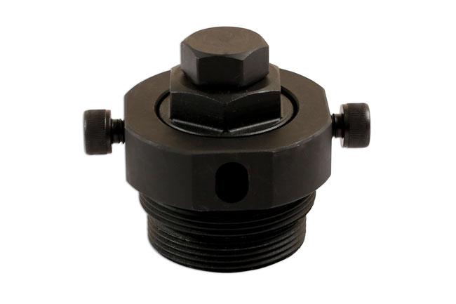 High Pressure Fuel Injection Pump Sprocket Tool