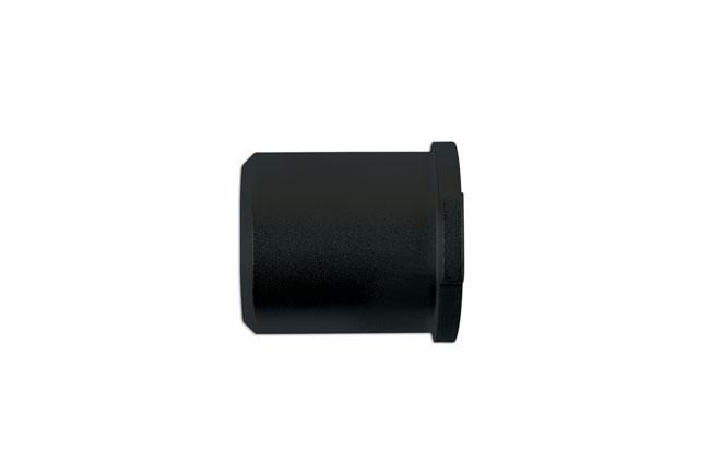 Camshaft Adaptor Socket - VAG