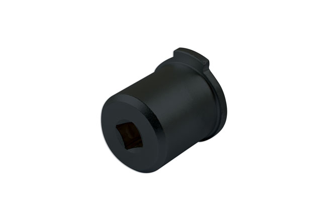 ~/items/xlarge/Right image of Laser Tools | 7179 | Camshaft Adaptor Socket - VAG
