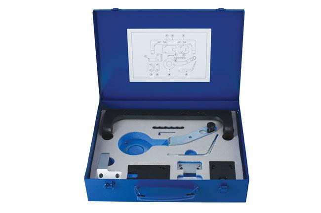 Timing Chain Kit - for BMW MINI 1.2, 1.5, 2.0, 3.0 Petrol