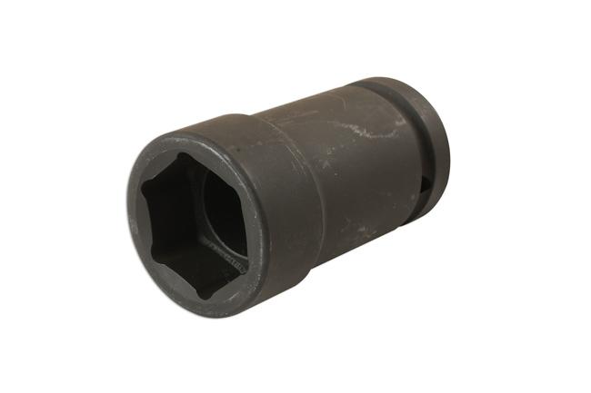 "Budd Wheel Nut Socket 1""D 20mm x 38mm"