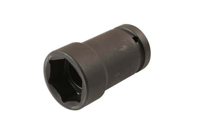 "Budd Wheel Nut Socket 1""D 21mm x 41mm"