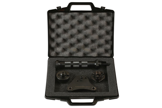 Balancer Shaft Removal/Alignment Kit - for BMW
